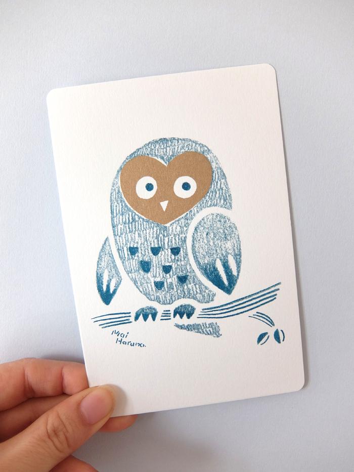 owlweb